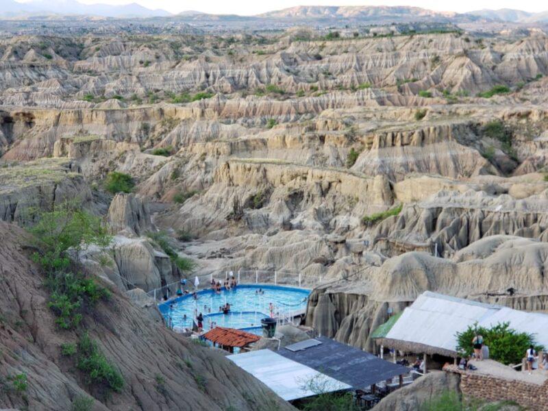 grey_desert_pool_tatacoa