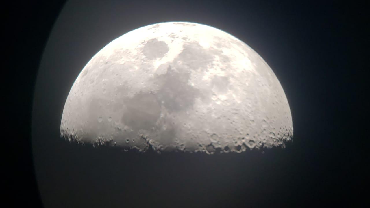moon_tatacoa desert