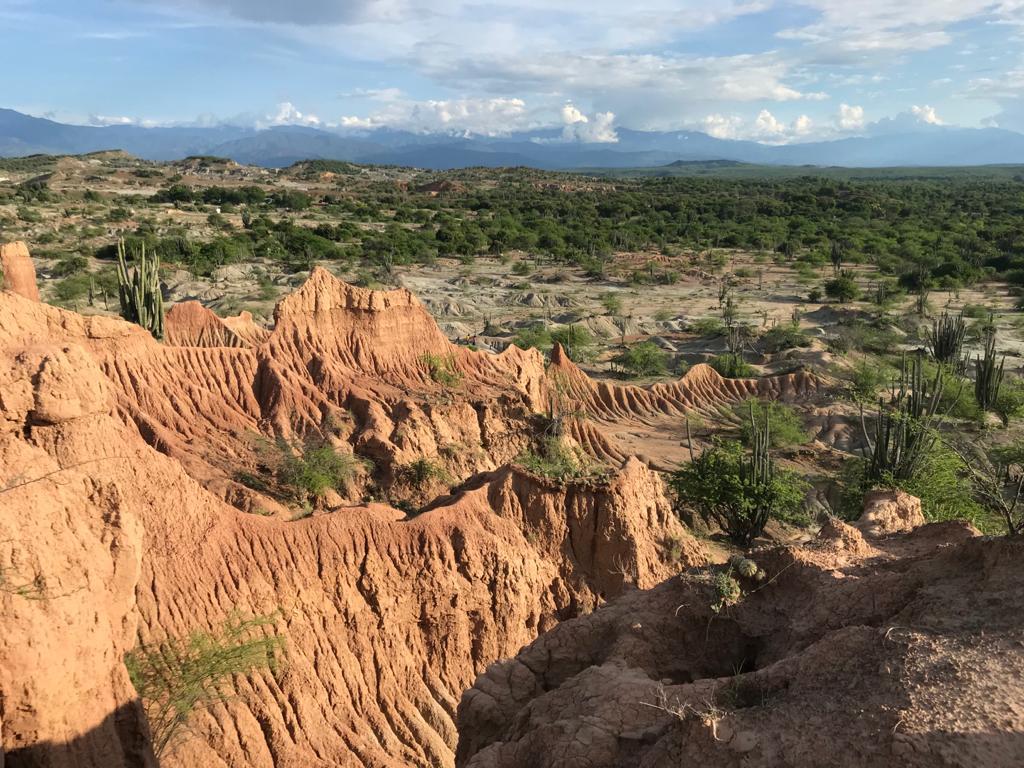 tatacoa_landscape