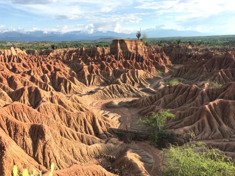 tatacoa_landscape2